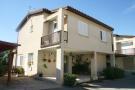 4 bedroom Detached property in Pervolia, Larnaca