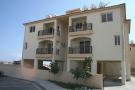 3 bed Penthouse for sale in Tersefanou, Larnaca