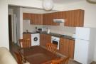 2 bedroom Apartment in Kiti, Larnaca