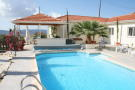 3 bed Bungalow for sale in Drynia, Paphos