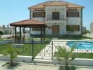 7 bed Detached property in Kiti, Larnaca