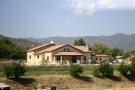Detached house for sale in Parekklisia, Limassol