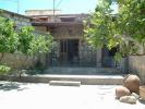 2 bed Detached house in Kritou Tera, Paphos