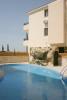 1 bedroom Apartment for sale in Tersefanou, Larnaca