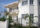 Detached property for sale in Kiti, Larnaca