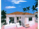 3 bedroom Bungalow for sale in Eptagoneia, Limassol