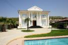 4 bedroom Detached property in Pyla, Larnaca