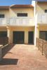 3 bed Town House for sale in Ormideia, Larnaca