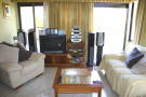 4 bed Detached home in Erimi, Limassol