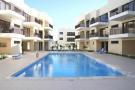 Apartment in Mazotos, Larnaca