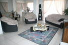 3 bedroom semi detached house for sale in Agios Ioannis, Limassol