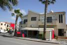 Detached house for sale in Kiti, Larnaca