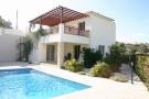 3 bed Detached house in Coral Bay, Paphos