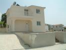 Detached house in Tala, Paphos