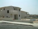 Tala Detached house for sale