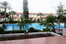 Maisonette in Limassol, Limassol