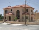 Kolossi Detached house for sale