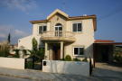 5 bed Detached house for sale in Agios Tychonas, Limassol