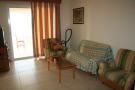 2 bedroom Apartment for sale in Xylofagou, Larnaca