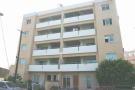 2 bedroom Apartment in Mackenzie, Larnaca