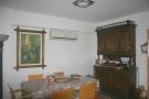 Apartment in Neo Gasizi, Larnaca