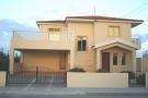 Detached home in Mazotos, Larnaca
