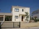 Detached house in Petra tou Romiou, Paphos