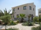 Petra tou Romiou Detached house for sale