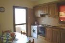 Apartment for sale in Sotiros, Larnaca