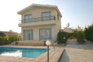 3 bedroom Detached house for sale in Coral Bay, Paphos