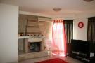 Sotiros Apartment for sale