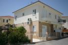 2 bedroom semi detached property in Oroklini, Larnaca