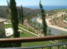 End of Terrace property in Petra tou Romiou, Paphos