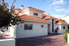 5 bedroom Detached home in Agios Tychonas, Limassol