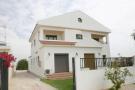 Detached house in Dasaki Achnas, Larnaca