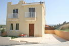 Town House for sale in Prodromi, Paphos