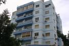 3 bedroom Apartment in Agios Nicolaos, Limassol