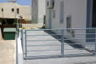2 bedroom semi detached home in Kapparis, Famagusta