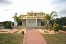 4 bedroom Detached house in Xylophagou, Famagusta