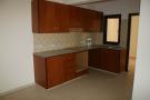 2 bedroom Apartment for sale in Chrysopolitissa, Larnaca