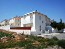 3 bedroom Detached home in Pernera, Famagusta
