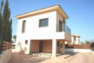 3 bed Detached house for sale in Pyla, Larnaca
