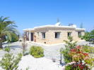 3 bed Bungalow for sale in Kathikas, Paphos