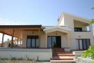 5 bed Detached house in Dali, Nicosia