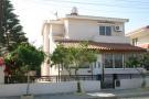 Detached house in Larnaca, Larnaca