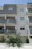 1 bedroom Apartment for sale in Latsia, Nicosia
