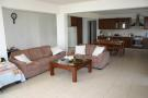 3 bed Detached house in Pegeia, Paphos