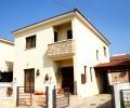 Livadia Detached property for sale