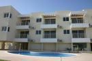 2 bed Ground Flat in Oroklini, Larnaca