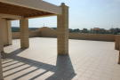 Penthouse for sale in Pyla, Larnaca